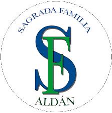 Colegio Sagrada Familia de Aldán